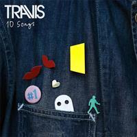 Travis-10 Songs
