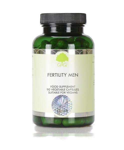 Fertility Men