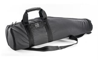 GITZO Stativbag GC5101- 90