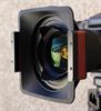 LEE Kompendium for PhaseOne 28mm (BRUKT)