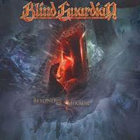 Blind Guardian– Beyond The Red Mirror