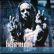Behemoth-Thelma 6