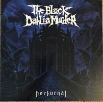 Black Dahlia Murder-Nocturnal