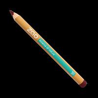 Multi-Purpose Pencil 561 Red Ochre