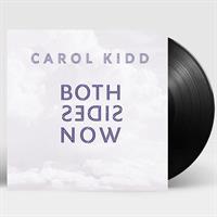 Carol Kidd-BOTH SIDES NOW(Impex)