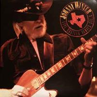 Johnny Winter – Live Bootleg Series Vol. 4(LTD)