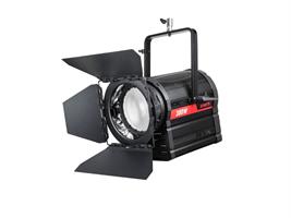 SWIT  300W BiColor LED Spot Light