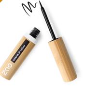 Black  Eyeliner felt tip 066, refil