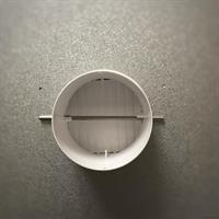 Purolett automatiskt kallrasskydd