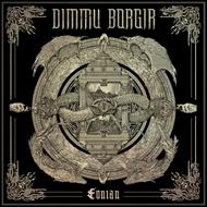 Dimmu Borgir-Eonian(LTD)
