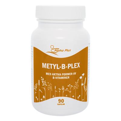 Metyl-B-Plex