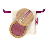 Ruby red 115 Pearly eyeshadow