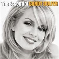 Candy Dulfer-Essential(LTD)