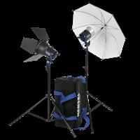 Hensel C-Light 2000 Kit