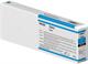 EPSON Cyan 700ml SC P6000/P7000 P8000/P9000
