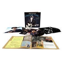 Bob Dylan-Bootleg Series 15: Travelin Thru1967-1969