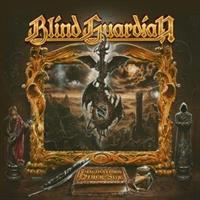 BLIND GUARDIAN -Imaginations From the Other Side