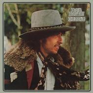 Bob Dylan-Desire