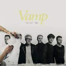 VAMP-Tiå Det Tar