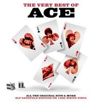 Ace-Very Best of