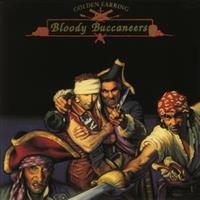 Golden Earring-Bloody Buccaneers