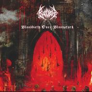 Bloodbath-Bloodbath over Bloodstock