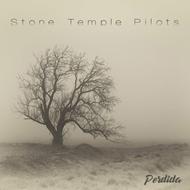 Stone Temple Pilots-Perdida