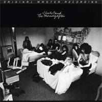 J.Geils Band,The-The Morning After(MOFI)