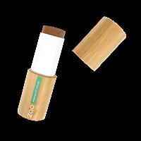 Stick Foundation 781 Nutmeg Tan