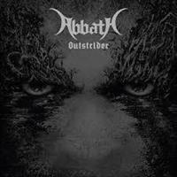 ABBATH-Outstrider(LTD Norwegian Ed.)