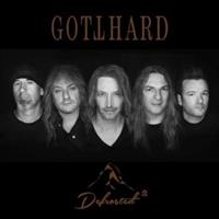 GOTTHARD-Defrosted 2