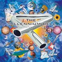 Mike Oldfield-The Millennium Bell