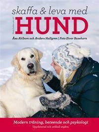 Stora boken om att skaffa hund