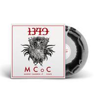 1349-Massive Cauldron of Chaos(LTD)
