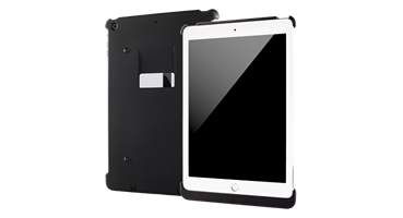 Tactivo för iPad Air 2 / iPad Air / iPad 9.7