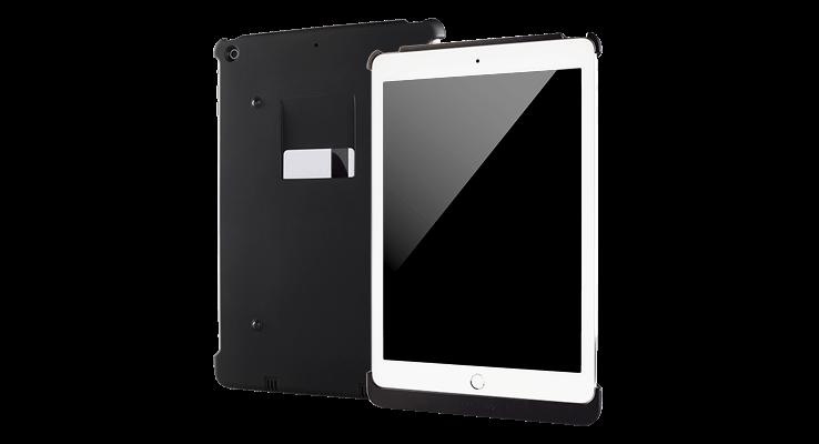 """Tactivo för iPad Air 2 / iPad Air / iPad 9.7"""""""