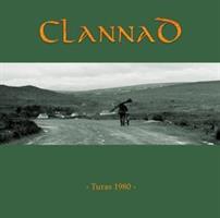 Clannad-Turas 1980