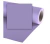 Colorama - 2.72x11m - Lilac