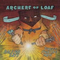 Archers of Loaf-Raleigh Days(RSD 2020)