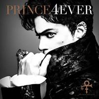 Prince-Prince 4Ever