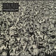 George Michael-Listen without prejudice vol.1
