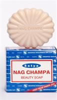 Nag Champa tvål 75gr