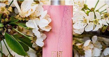 Fiilit Parfum