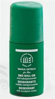 Men Deo Roll-On 60 ml