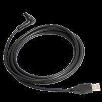 Unipro USB kabel til laptimer