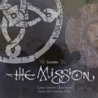 Mission-Children(LTD)