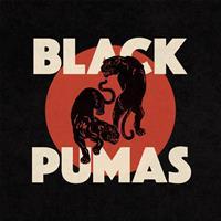 Black Pumas– Black Pumas(LTD)