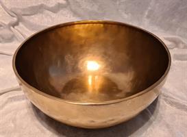 Klangskål Old 25,5cm