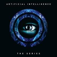 ARTIFICIAL INTELLIGENCE-Series