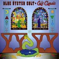 Blue Oyster Cult-Cult Classics(LTD)